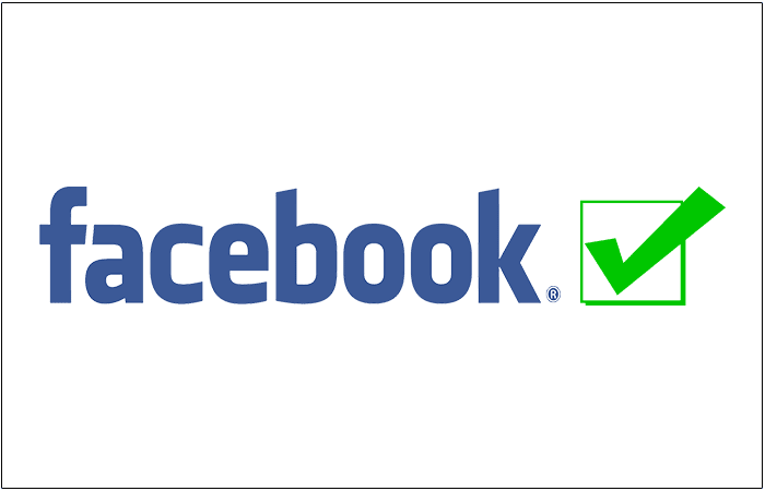 Facebook Proxy Unblocker