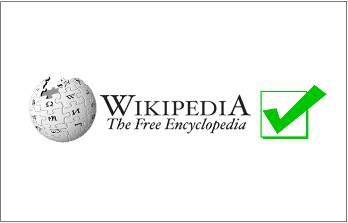 Wikipedia Proxy Unblocker