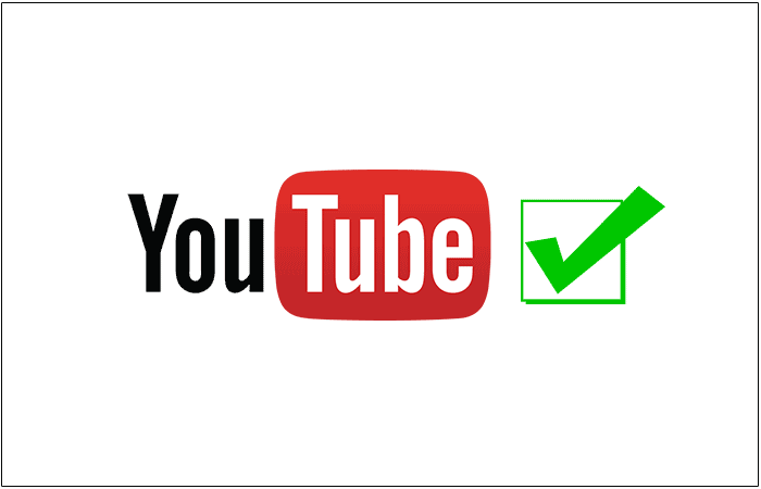 Unblock Youtube Proxy